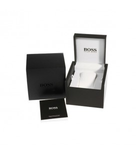 Montre HUGO BOSS 1512928