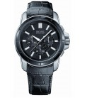 Montre HUGO BOSS 1512926