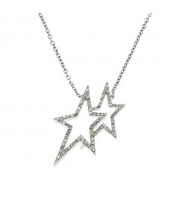 Collier Thierry Mugler T41242Z