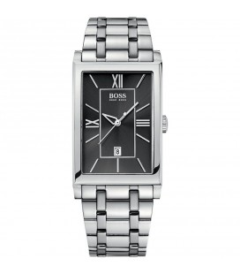 Montre Hugo Boss 1512383