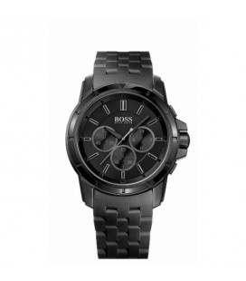 Montre HUGO BOSS 1513031