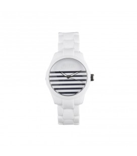 Montre Jean Paul Gaultier 8501101