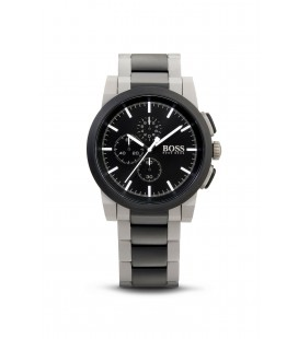 Montre Hugo Boss 1512958