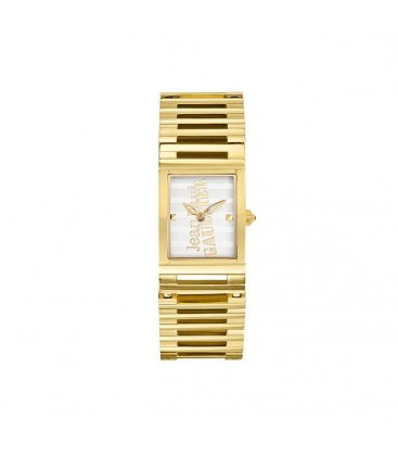 Montre Jean Paul Gaultier 8500803