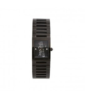 Montre Jean Paul Gaultier 8500802
