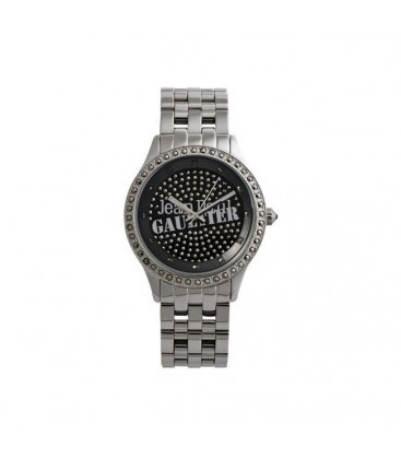 Montre Jean Paul Gaultier 8501601