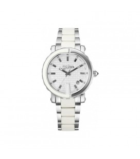 Montre Jean Paul Gaultier 8500501