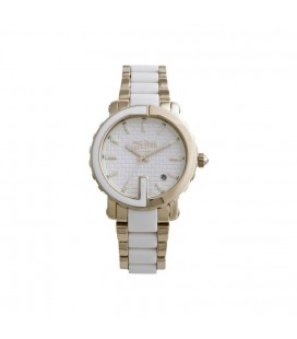 Montre Jean Paul Gaultier 8500503