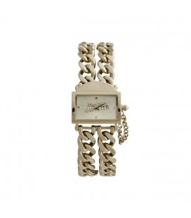 Montre Jean Paul Gaultier 8500603