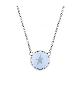 Collier Thierry Mugler T41256B