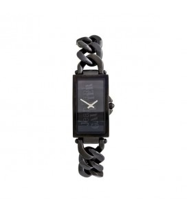 Montre Jean Paul Gaultier 8500902