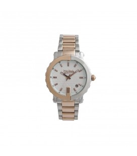 Montre Jean Paul Gaultier 8500504