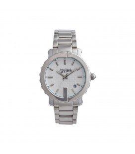 Montre Jean Paul Gaultier 8500507