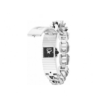 Montre Jean Paul Gaultier 8501001