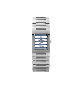 Montre Jean Paul Gaultier 8500804