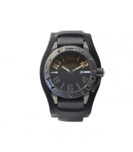 Montre Jean Paul Gaultier 8501702