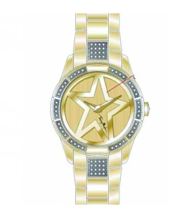 Montre Thierrry Mugler 4722704