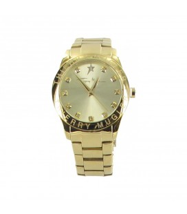 Montre Thierrry Mugler 4723802
