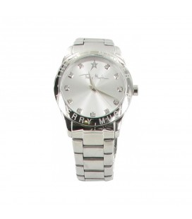 Montre Thierrry Mugler 4723801
