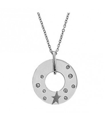 Collier Thierry Mugler T41252Z