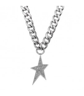 Collier Thierry Mugler T41257Z