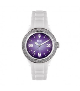 Montre Ice-Watch IPE.ST.WSH.U.S.12