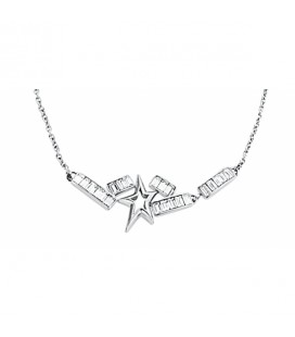 Collier Thierry Mugler T41227Z