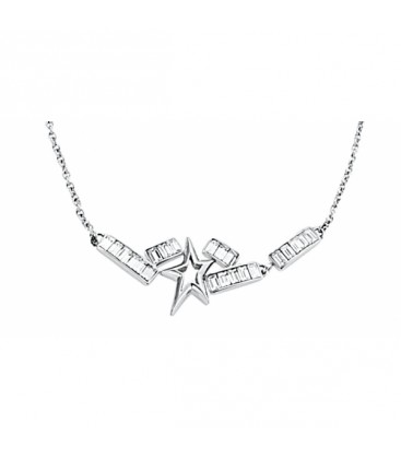 Collier Thierrry Mugler T41227Z