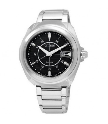 Montre Citizen AW1020-53E