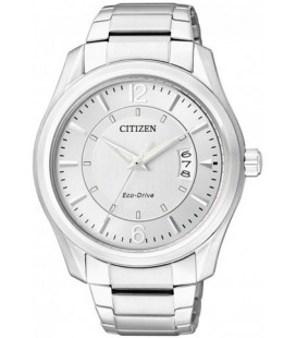 Montre Citizen AW1030-50B