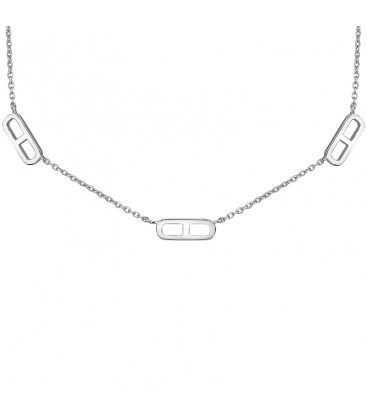 Collier en Argent ARG-CO00111